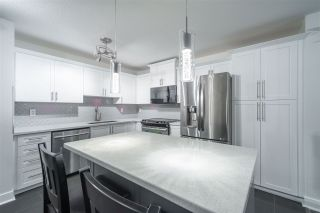 """Photo 4: 108 2955 DIAMOND Crescent in Abbotsford: Abbotsford West Condo for sale in """"WESTWOOD"""" : MLS®# R2541464"""