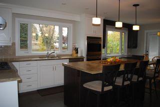 Photo 6: 5015 126 Street in Edmonton: Zone 15 House for sale : MLS®# E4265468