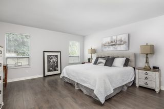 Photo 18: 1260 EVELYN Street in North Vancouver: Lynn Valley House for sale : MLS®# R2617449