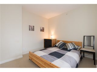 """Photo 14: 401 814 ROYAL Avenue in New Westminster: Downtown NW Condo for sale in """"NEWS NORTH"""" : MLS®# V1036016"""
