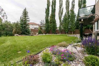 Photo 46: 83 52304 RGE RD 233: Rural Strathcona County House for sale : MLS®# E4225811