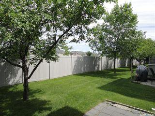 Photo 19: 77 203 Herold Terrace in Saskatoon: Lakewood S.C. Residential for sale : MLS®# SK859888