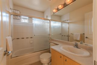 """Photo 17: 1 8131 GENERAL CURRIE Road in Richmond: Brighouse South Townhouse for sale in """"BRENDA GARDENS"""" : MLS®# R2625260"""