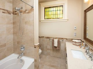 Photo 21: 2519 Currie Rd in Oak Bay: OB South Oak Bay House for sale : MLS®# 877423