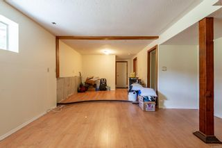 Photo 22: 2005 Treelane Rd in : CR Campbell River West House for sale (Campbell River)  : MLS®# 885161