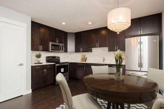 Photo 3: 12207 96 Street in Edmonton: Zone 05 House Fourplex for sale : MLS®# E4253048