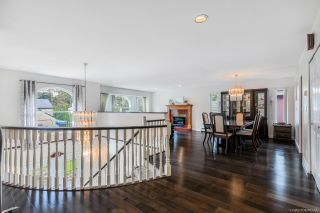 Photo 18: 10550 154A Street in Surrey: Guildford House for sale (North Surrey)  : MLS®# R2558035