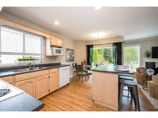 "Photo 13: 4528 217A Street in Langley: Murrayville House for sale in ""Murrayville"" : MLS®# R2573086"