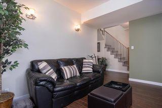 Photo 6: 783 Jessie Avenue in Winnipeg: Crescentwood Residential for sale (1B)  : MLS®# 202116158