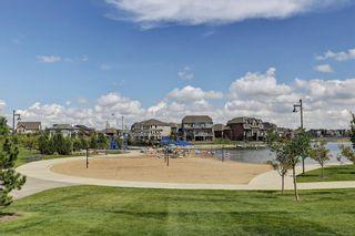 Photo 40: 112 20 MAHOGANY Mews SE in Calgary: Mahogany Apartment for sale : MLS®# A1124891