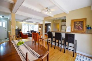 Photo 3: 18 Wakefield Bay in Winnipeg: Pulberry Residential for sale (2C)  : MLS®# 1812637