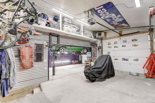 Photo 32: 3203 12 Avenue SE in Calgary: Albert Park/Radisson Heights Detached for sale : MLS®# A1139015