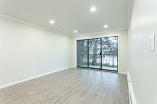 """Photo 6: 103 2414 CHURCH Street in Abbotsford: Abbotsford West Condo for sale in """"Autumn Terrace"""" : MLS®# R2520474"""