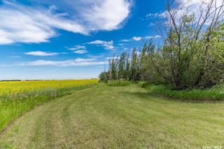 Photo 32: Wiebe Acreage in Corman Park: Residential for sale (Corman Park Rm No. 344)  : MLS®# SK859729