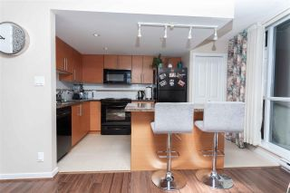 "Photo 5: 2502 5611 GORING Street in Burnaby: Central BN Condo for sale in ""LEGACY"" (Burnaby North)  : MLS®# R2422297"
