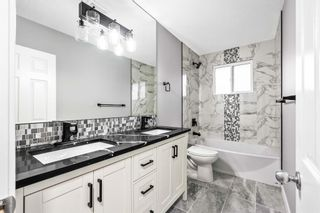 Photo 14: 820 Avonlea Place SE in Calgary: Acadia Detached for sale : MLS®# A1153045