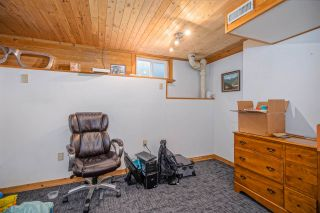 Photo 24: 829 N DOLLARTON Highway in North Vancouver: Dollarton House for sale : MLS®# R2540933