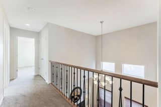 Photo 25: 7 Kincora Grove NW in Calgary: Kincora Detached for sale : MLS®# A1065219