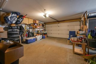 Photo 43: 11216 79 Street in Edmonton: Zone 09 House for sale : MLS®# E4231957