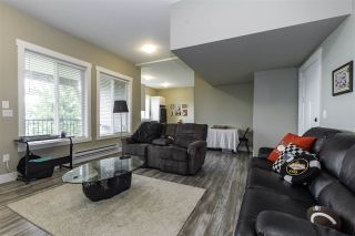 """Photo 34: 6251 REXFORD Drive in Chilliwack: Promontory House for sale in """"JINKERSON VISTAS"""" (Sardis)  : MLS®# R2527635"""