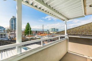 Photo 18: 2426 ST. LAWRENCE Street in Vancouver: Collingwood VE House for sale (Vancouver East)  : MLS®# R2554959