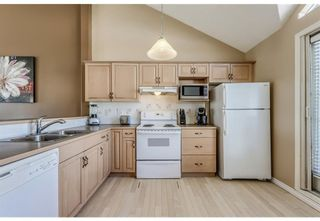 Photo 17: 902 PATTERSON View SW in Calgary: Patterson Row/Townhouse for sale : MLS®# A1120260