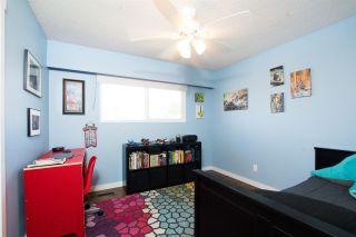 Photo 18: 5680 46A Avenue in Delta: Delta Manor House for sale (Ladner)  : MLS®# R2570862