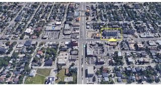 Photo 26: 115 1518 CENTRE Street NE in Calgary: Crescent Heights Retail for sale : MLS®# C4161727