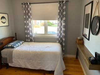 Photo 14: 172 Kestral Ridge in New Glasgow: 106-New Glasgow, Stellarton Residential for sale (Northern Region)  : MLS®# 202106654