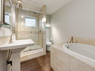 Photo 28: 7020 78 Street NW in Calgary: Silver Springs Detached for sale : MLS®# C4244091
