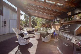 Photo 39: 1338 Pacific Rim Hwy in : PA Tofino House for sale (Port Alberni)  : MLS®# 872655
