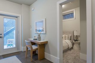 """Photo 34: 531 W 18TH Avenue in Vancouver: Cambie House for sale in """"Cambie Villiage"""" (Vancouver West)  : MLS®# R2568171"""