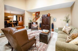 Photo 4: 1497 NORTON Court in North Vancouver: Indian River House for sale : MLS®# R2611766