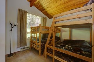 Photo 19: 7633 Squilax Anglemont Road: Anglemont House for sale (North Shuswap)  : MLS®# 10233439