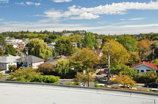 Photo 19: 216 964 Heywood Ave in VICTORIA: Vi Fairfield West Condo for sale (Victoria)  : MLS®# 770980