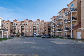 Photo 30: 117 13835 155 Avenue in Edmonton: Zone 27 Condo for sale : MLS®# E4262939
