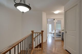 Photo 22: 2810 18 Street NW in Calgary: Capitol Hill Semi Detached for sale : MLS®# A1149727
