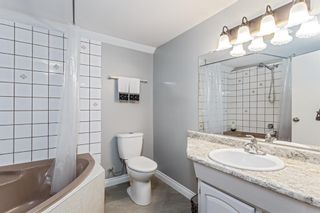 Photo 27: 516 Queen Charlotte Drive SE in Calgary: Queensland Detached for sale : MLS®# A1098339