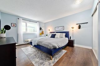 Photo 13: 102 1719 11 Avenue SW in Calgary: Sunalta Apartment for sale : MLS®# A1067889
