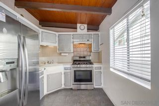 Photo 54: OCEAN BEACH Property for sale: 4747 Del Monte Ave in San Diego