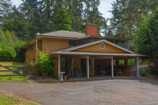 Photo 2: 8510 West Coast Rd in Sooke: Sk West Coast Rd House for sale : MLS®# 843577