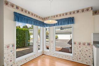 "Photo 15: 7 16180 86 Avenue in Surrey: Fleetwood Tynehead Townhouse for sale in ""Fleetwood Gates"" : MLS®# R2617078"