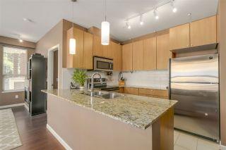 "Photo 3: 314 2484 WILSON Avenue in Port Coquitlam: Central Pt Coquitlam Condo for sale in ""VERDE"" : MLS®# R2112276"