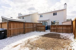 Photo 26: 15 River Rock Manor in Calgary: Riverbend Detached for sale : MLS®# A1044163