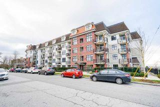 Photo 4: 404 828 GAUTHIER Avenue in Coquitlam: Coquitlam West Condo for sale : MLS®# R2537687