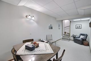Photo 27: 20 1008 Woodside Way NW: Airdrie Row/Townhouse for sale : MLS®# A1133633
