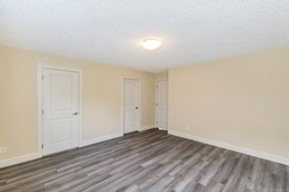 Photo 7: 1 2216 Sooke Rd in : Co Hatley Park Row/Townhouse for sale (Colwood)  : MLS®# 855109