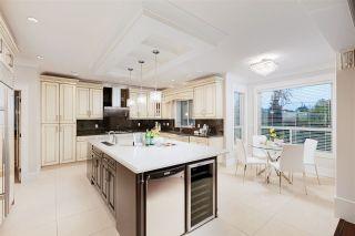 Photo 7: 5151 CALDERWOOD Crescent in Richmond: Lackner House for sale : MLS®# R2315329
