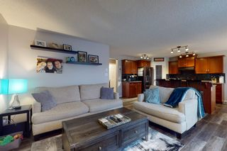 Photo 15: 1530 37b Ave in Edmonton: House for sale : MLS®# E4228182