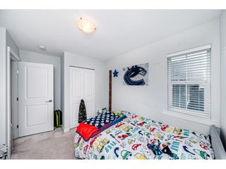 """Photo 26: 24 2855 158 Street in Surrey: Grandview Surrey Townhouse for sale in """"OLIVER"""" (South Surrey White Rock)  : MLS®# R2561310"""